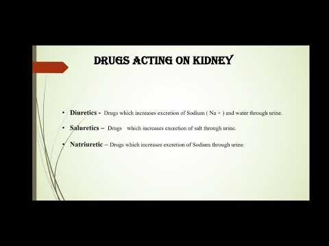Vitamine pentru vedere pentru copiii cu ginkobiloba