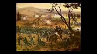 Geografía  México y sus fronteras a lo largo de la historiawww savevid com