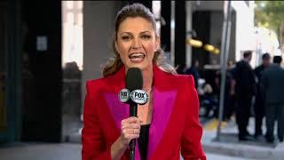 FOX Super Bowl LIV Pregame Show