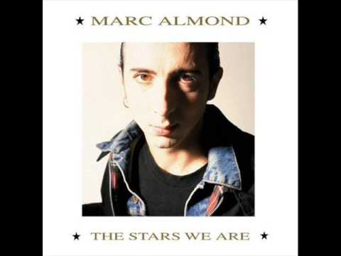 Marc Almond  - Tears run rings (Justin Strauss Remix)