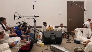 فيديو سليمان الشلال ضاع الامل 1-9-2020