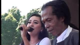 MONATA - Tresno Waranggono -  Elsa Feat Shodiq - SBC Ujungnegoro