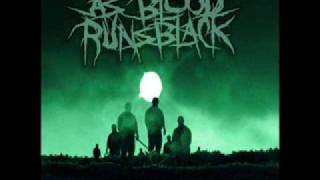 The Beautiful Mistake- As Blood Runs Black
