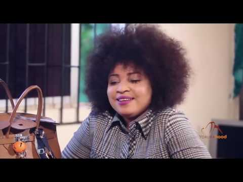 Ewuro   Latest Yoruba Movie 2017 Romantic Drama This Week   Odunlade Adekola   Salawa Abeni
