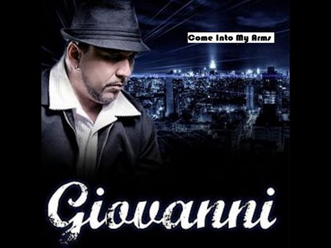 Giovanni Latin Artist – Down Low: Music