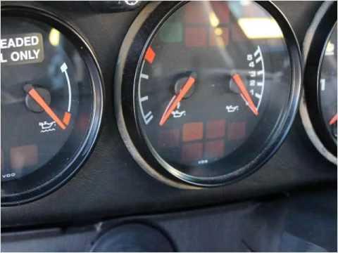 1995 Porsche 993 for Sale - CC-928225