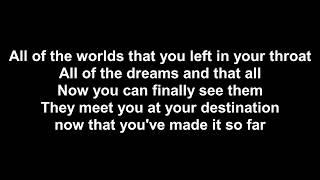 Tim McGraw   Gravity (Lyrics Only)