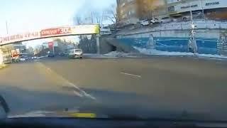 Видео Приколы Юмор Фэйлы Смех Ржака 52