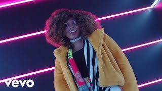 Summer Payton – Need To Know feat. Tia P.