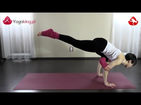 Jak trenować mięśnie zdjęcie wilgoci