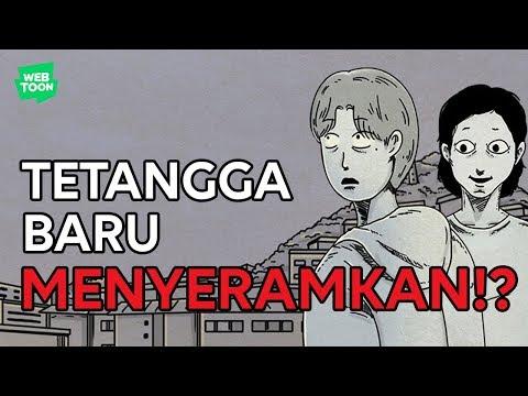 mp4 Sweet Home Webtoon Pantip, download Sweet Home Webtoon Pantip video klip Sweet Home Webtoon Pantip