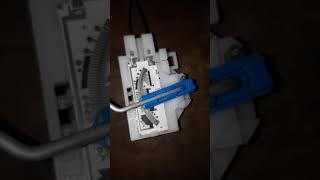 p0463 code 2014 ram 1500 - Thủ thuật máy tính - Chia sẽ kinh