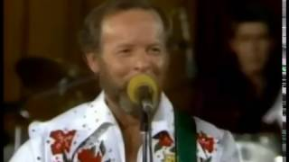 Charlie Louvin - We Had It All
