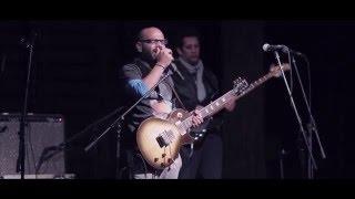 Massar Egbari   Ana Haweit   Live at Oshtoora 2015 - مسار إجباري   أنا هويت   أشطورة ٢٠١٥ تحميل MP3