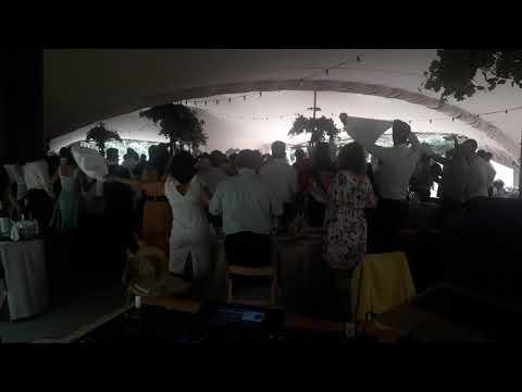 dj para bodas Navarra