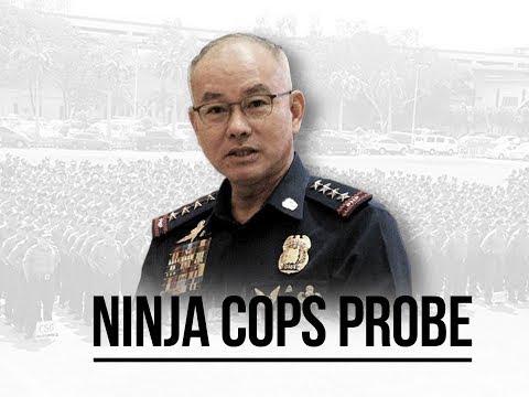 [GMA]  SONA: PNP Chief Albayalde, inamin daw na nakatanggap ng pera mula sa 2013 drug…