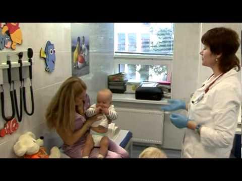 Гепатит с генотип б лечение