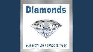 Diamonds (Instrumental Mix)