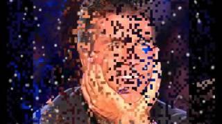 Shaddap You Face Joe Dolce