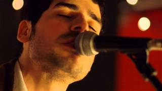 Dylan Stone Band - Fallen Angel