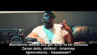 50 Cent - Complicated (Türkçe Altyazılı)