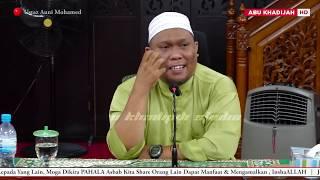 Video 100 Tokoh Dunia Paling Berpengaruh | Ustaz Auni Mohamed MP3, 3GP, MP4, WEBM, AVI, FLV September 2019