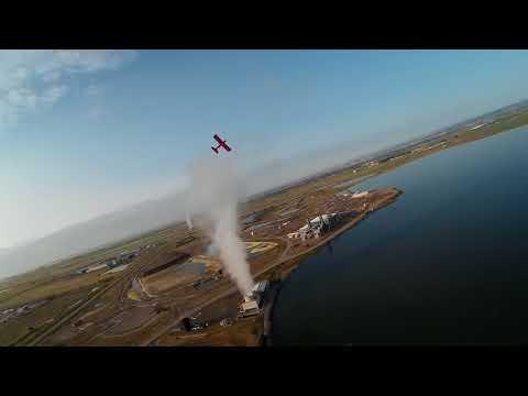 wingwing-z84--fpv