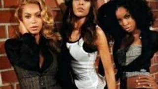 Destiny's Child- Feel The Same Way I Do