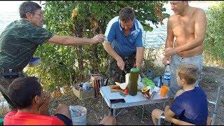 Форум о рыбалка на краснооскольском водохранилище 2020