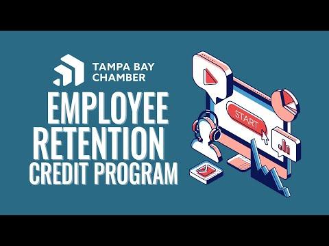 , title : 'Hidden Stimulus Package Benefits: Employee Retention Tax Credits