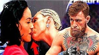 Самые смешные моменты в UFC Смешные моменты в ММА и Бокс (Взвешивание и дуэль взглядов)