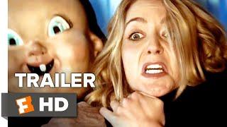 Happy Death Day 2U Trailer #2 (2019)   Movieclips Trailers