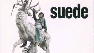 Suede - Dolly (Audio Only)