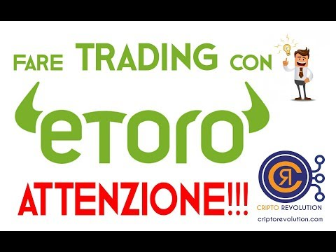 Trading on line swiss