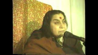 Nabhi Chakra thumbnail