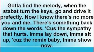 Tino Coury - Remix My Heart Lyrics
