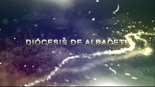 preview picture of video 'Feliz Navidad, Diócesis de Albacete'