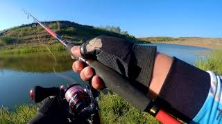 Все о рыбалке рыбалка в саратовской области