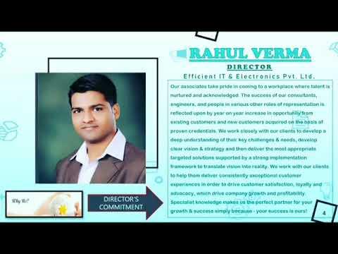 Choose Best Website Development Company in Delhi