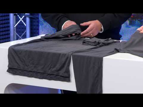 PEARL sports Wärmende Thermo-Unterwäsche 2-teilig, Größe S