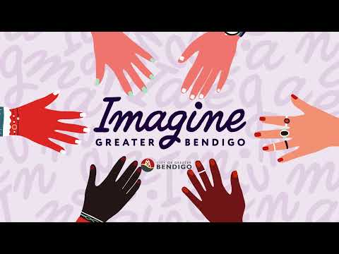 Imagine Community Panel Sunday