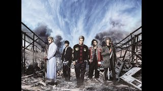 映画「HiGH&LOW THE MOVIE 2 / END OF SKY」 予告編