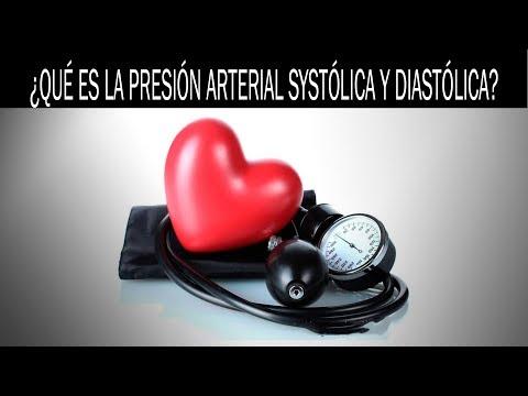 Hipertensiva y la diferencia gipotoniki