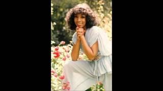 Donna Summer- Down Deep Inside-Slow, Ballad Version