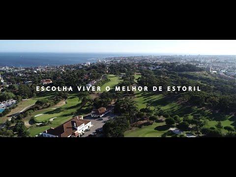 Vídeo Essence Estoril