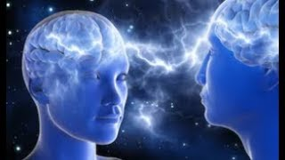 5 Dating Mind Games Women Play And How to Always Win