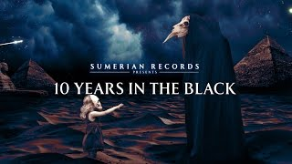 10 Years In The Black (Official Tour Trailer)
