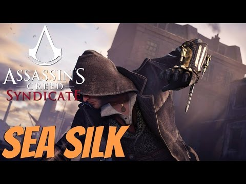 Assassins Creed Syndicate Walkthrough All Evie Frye Outfits