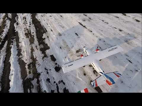 avios-bushmule-második-rep