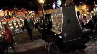 It's Always A Party At Mardi Gras West Virginia Casino&Resort!